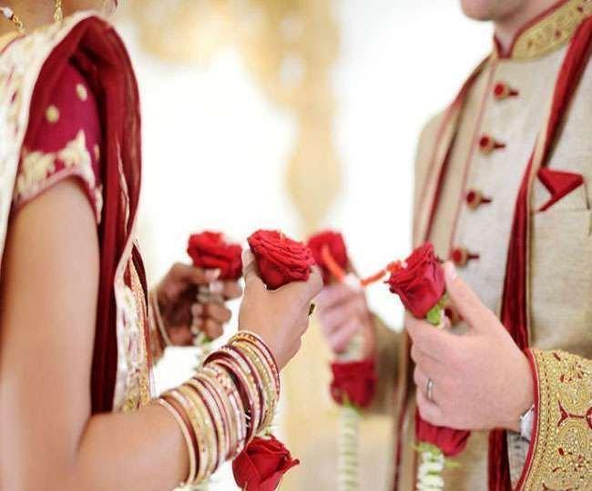 UP Marriage Guidelines Update News: नोएडा-गाजियाबाद में शादी समारोह में सिर्फ 25 लोग होंगे शामिल, आयोजक की होगी जिम्मेदारी