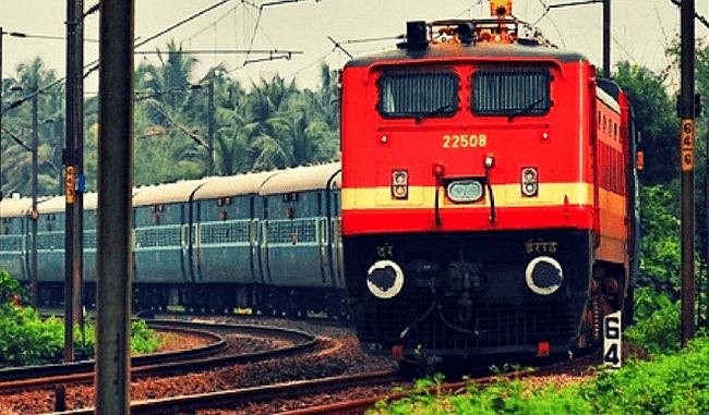 Indian Railways: 31 मई तक रद्द की गई ये 11 स्पेशल ट्रेन, आप भी देख लें पूरी लिस्ट