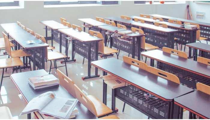 UP सरकार का बड़ा फैसला, राज्य के स्कूल शैक्षणिक सत्र 2021-22 में नहीं कर सकेंगे फीस में बढ़ोतरी