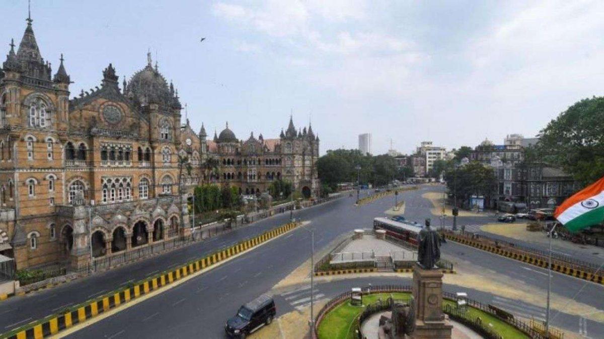 Lockdown in India: क्या पूरे भारत में लगेगा लॉकडाउन? देश के इन राज्यों ने कर दी इसकी घोषणा