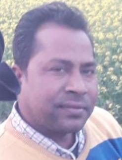 मेरठ: मजदूरी के पैसे मांगने पर युवक की गोली मारकर हत्या,भीड़ ने आरोपी के घर पर बोला हमला