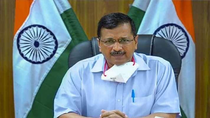 दिल्ली में लॉकडाउन कब हटेगा, मुख्यमंत्री अरविंद केजरीवाल ने दिया यह जवाब..