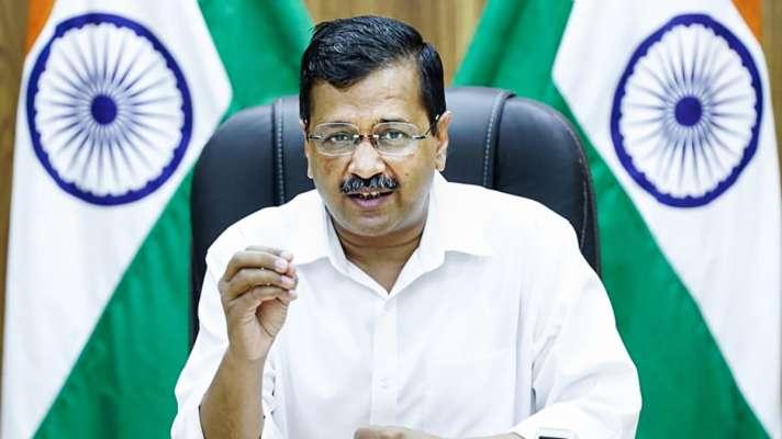 Delhi Lockdown Extension: दिल्ली में भी 24 मई तक बढ़ाया गया लॉकडाउन