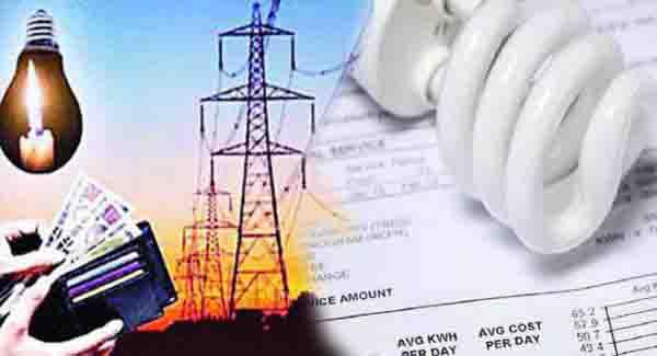 उत्तर प्रदेश में महंगी नहीं होगी बिजली, CM योगी ने दरों में बढ़ोतरी करने से साफ मना किया