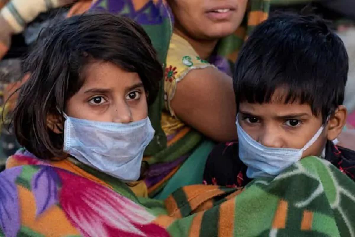 कोरोना की सबसे जरूरी खबर:जानिए बच्चों के लिए घातक तीसरी लहर की चर्चा कैसे शुरू हुई? आखिर क्यों सरकार, AIIMS और बच्चों के डॉक्टरों ने इससे इनकार किया?