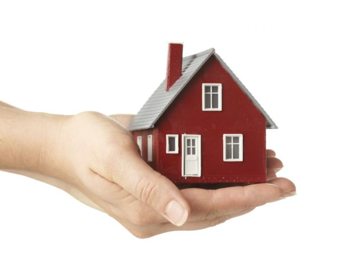 इन तीन वजहों से महिलाओं के नाम घर खरीदना फायदेमंद होता है, जानिए विस्तार से