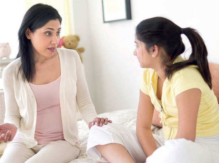 कोविड-19 से ज्यादा बच्चों के मोटापे से डरे पैरेंट्स, लगा रहे डॉक्टरों के चक्कर