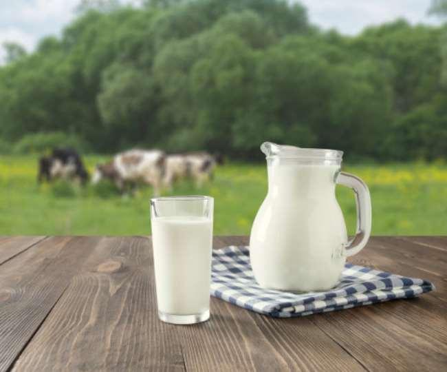 World Milk Day: मिल्क प्रोडक्शन में नंबर वन बना यूपी, जानें दूसरे स्थान पर कौन सा राज्य है?