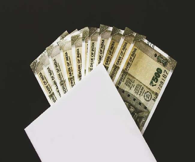 बैंकों की छुट्टी की वजह से अब Salary में देरी नहीं होगी, EMI भी तय तारीख को ही कटेगी