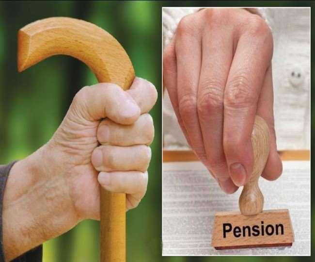 वृद्धावस्था पेंशन के लाभार्थियों के लिए जरूरी सूचना, इस बार भौतिक सत्यापन के बाद ही खाते में पहुंचेंगे रुपये