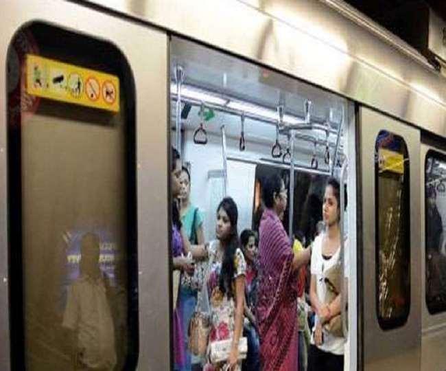 Noida-Greater Noida Metro News: अगले कुछ महीनों में शुरू हो सकता है नोएडा-ग्रेटर नोएडा वेस्ट के बीच मेट्रो का निर्माण