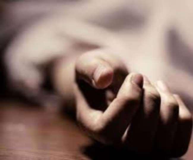 प्रयागराज के डॉक्टरों पर शारीरिक शोषण का आरोप लगाने वाली युवती की मौत, सामूहिक दुष्कर्म का केस दर्ज
