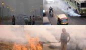 DATA STORY : आखिर क्यों जानलेवा है दिल्ली का प्रदूषण, यूमास की रिपोर्ट से जानें कारण और समाधान