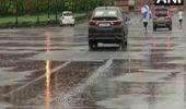 Monsoon Update: उत्तर भारत में मानसून का इंतजार, इन राज्यों में भारी बारिश की चेतावनी, जानें- आपके क्षेत्र में मौसम का हाल