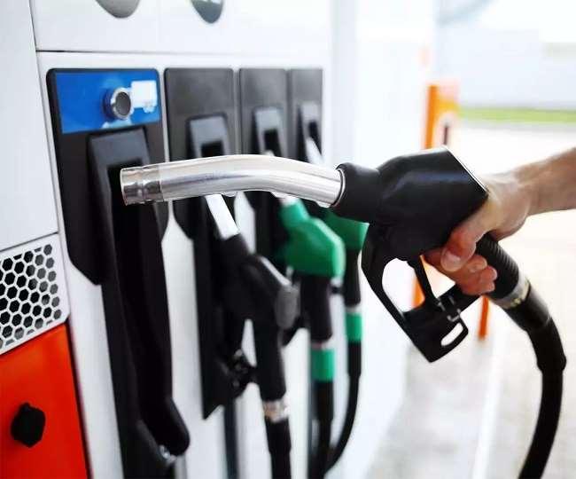 Petrol Diesel Price Hike: जानें- क्यों नहीं कम हो रहे पेट्रोल-डीजल के दाम, कहां फंसा है पेंच