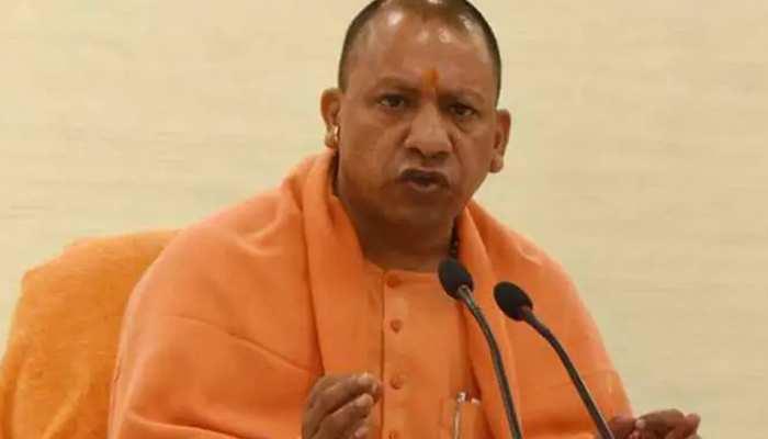 यूपी में योगी सरकार के काम की समीक्षा कर दिल्ली लौटे शीर्ष नेता, ये दिया 'फीडबैक'
