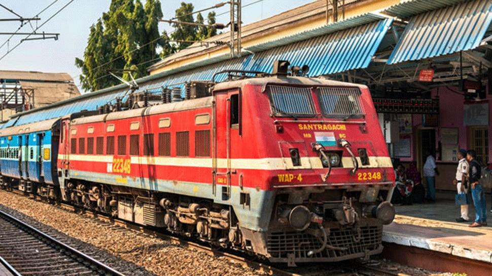 रेलयात्रियों के लिए अच्छी खबर, रेलवे ने 14 रद्द ट्रेनों को किया बहाल, जानिए कब से शुरू होंगी इनकी सेवाएं?