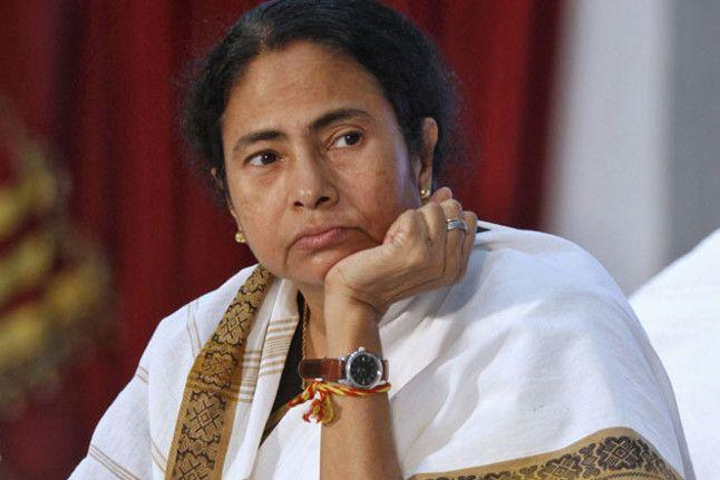 West Bengal: इस राज्य ने 10वीं और 12वीं की बोर्ड परीक्षाएं रद्द करने के लिए मांगी लोगों से राय
