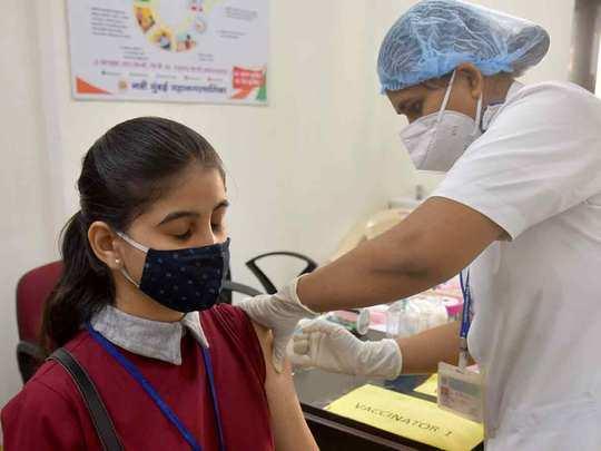 टीकाकरण का नियम बदला, अब कोविन पर रजिस्ट्रेशन जरूरी नहीं, सीधे सेंटर पर जाकर ले सकेंगे वैक्सीन