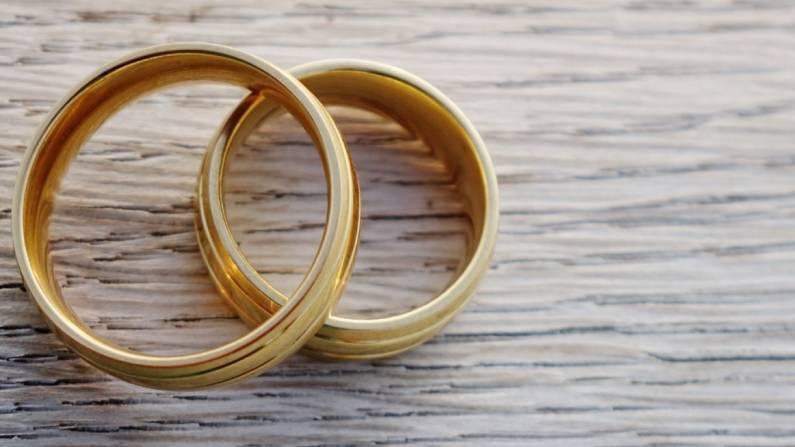 भारत समेत इन देशों में महिलाओं को है एक से ज्यादा पति रखने का अधिकार, पढ़ें इस बारे में पूरी जानकारी