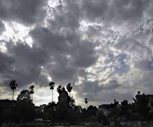 Monsoon Updates: मानसून की बारिश का अभी और करना होगा इंतजार, जानें- किन हिस्सों में होगी सामान्य से कम बारिश
