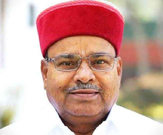 राष्ट्रपति ने 8 राज्यों में नियुक्त किए नए राज्यपाल, थावरचंद गहलोत को कर्नाटक की कमान; देखें पूरी लिस्ट