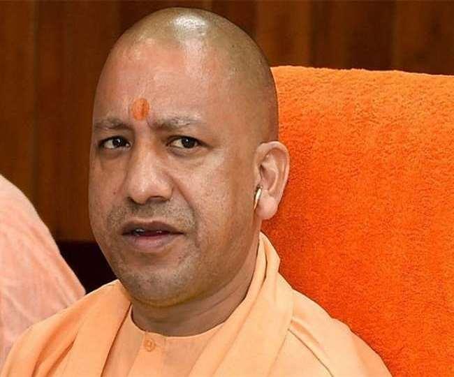 UP News: कोरोना काल में कांवड़ यात्रा के लिए CM योगी आदित्यनाथ अहम निर्देश, 25 जुलाई से शुरू होगी यात्रा