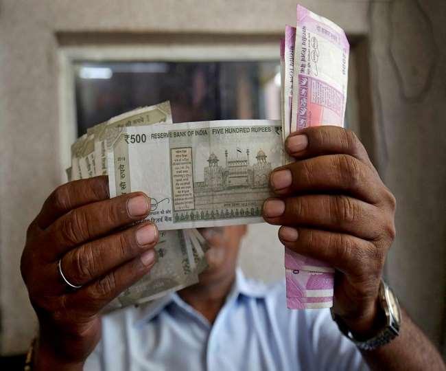 7वां वेतन आयोग : सरकारी कर्मचारियों को मोदी सरकार का एक और तोहफा, अब इस भत्ते की रकम बढ़ाई