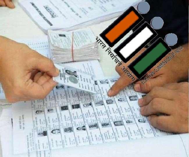 निर्वाचन आयोग ने शुरू की यूपी विधानसभा चुनाव की तैयारी, मतदाता सूची में जोड़े जाएंगे युवाओं व महिलाओं के नाम
