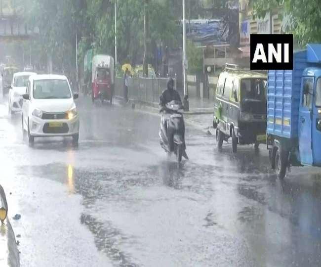 Monsoon Update: यूपी- उत्तराखंड सहित इन राज्यों में अगले 3-4 दिन भारी बारिश की चेतावनी, जानें- अन्य राज्यों में कैसा रहेगा मौसम