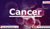 अब आयुष्मान में शामिल हुआ कैंसर का इलाज