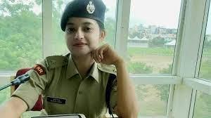 Pooja Yadav: कभी किया रिसेप्शनिस्ट का काम तो कभी पढ़ाया ट्यूशन, M.Tech के बाद जर्मनी में जॉब; फिर नौकरी छोड़ ऐसे बनीं IPS