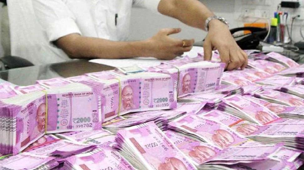 बैंकों, बीमा कंपनियों में बेकार पड़े 50,000 करोड़ रुपये किसके हैं? सरकार ने कहा- अबतक किसी ने नहीं किया दावा