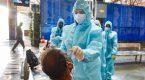 24 घंटे में कोरोना के 30 हजार नए मामले, संक्रमण का खतरा बरकरार