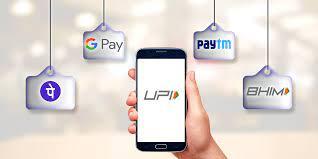 PhonePe, Google Pay, Paytm: फोन चोरी हो जाने पर यूं बचाएं अपना मेहनत का पैसा, जानें ब्लॉक करने का पूरा तरीका