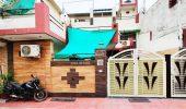 Ghaziabad: Pratap Nagar में रहने वाले लोग लगा रहे Property for Sale के बोर्ड, जानें क्या है कारण