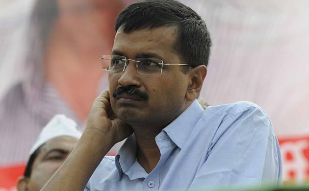 वादा किए थे गरीबों का किराया दोगे… कब दोगे? नहीं दोगे तो कारण बताओ: केजरीवाल सरकार से दिल्ली हाईकोर्ट