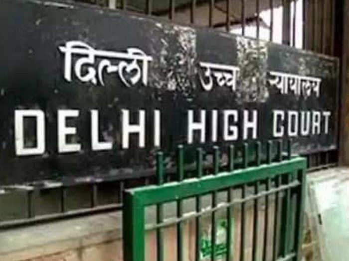 समलैंगिक विवाह को कानूनी मान्यता देने की मांग: दिल्ली हाइकोर्ट ने केंद्र को जारी किया नोटिस