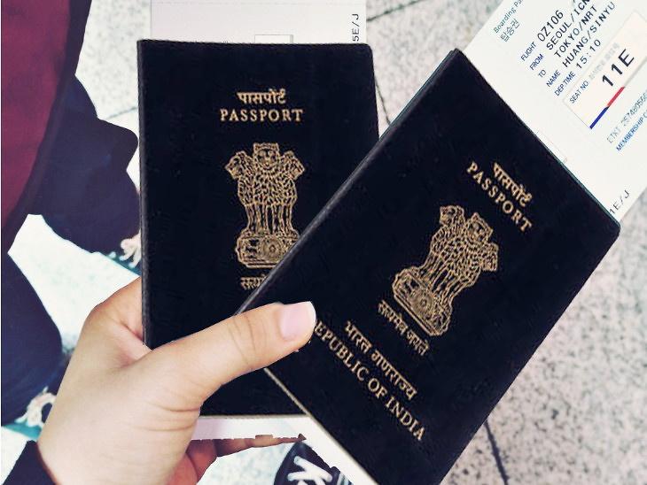 अब पासपोर्ट के लिए नहीं काटने होंगे चक्कर, पोस्ट ऑफिस दे रहा ये सुविधा, जानिए कैसे करें अप्लाई