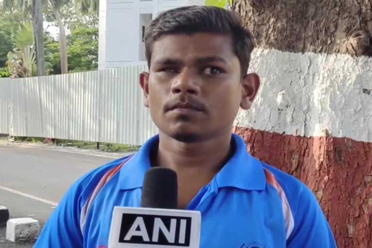 भारत के लिए कभी जीता था Worldcup, आज दाने- दाने को मोहताज़ है ये क्रिकेटर