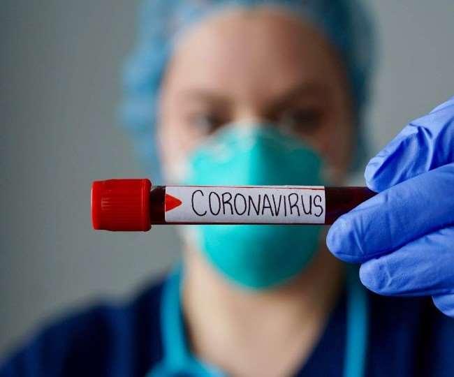 आंसुओं से भी हो सकेगी आरटीपीसीआर जांच, 60 मरीजों की आंसुओं की जांच में 20 मिले कोरोना पाजिटि