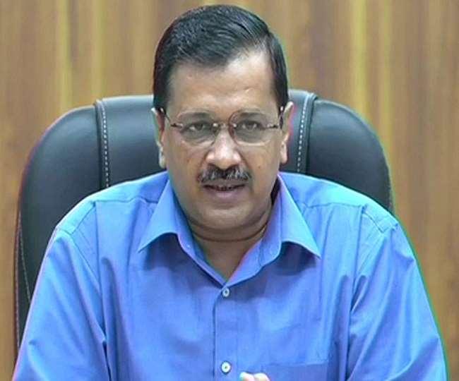 Delhi Health Card 2022: विदेश की तर्ज पर दिल्लीवासियों को अगले साल जारी होगा हेल्थ कार्ड