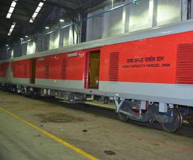 स्टील की कीमतों में 30 फीसद तक का उछाल, RCF कपूरथला में रेल कोच निर्माण पर पड़ सकता है असर
