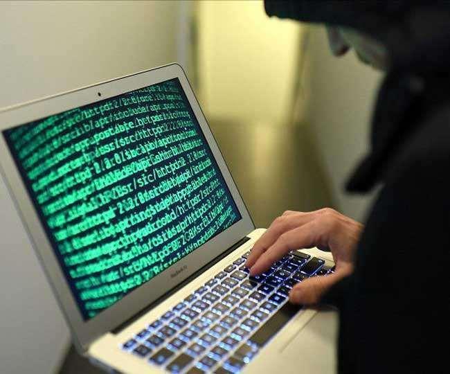 Exclusive: बढ़ रहा साइबर अपराध होशियार-खबरदार, एक दिन में आने वाली औसतन शिकायतें- 08 से 106