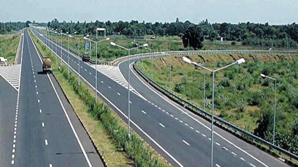 Delhi-NCR में इसलिए खास होगा 59 किमी का गंगा एक्सप्रेस-वे, निर्माण को लेकर सभी तैयारियां पूरी