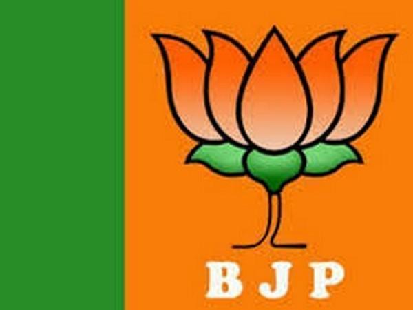 UP Election 2022: यूपी की इन सीटों पर आज तक नहीं जीती BJP, इस बार बना रही खास रणनीति