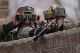 सेना के जवानों ने दिखाया फिर से अपना पराक्रम, बारामूला में 3 आतंकी ढेर, सर्च ऑपरेशन जारी