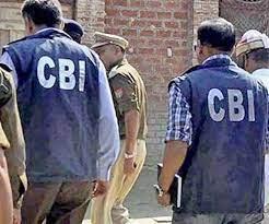 'पिंजरे का तोता CBI' को रिहा करो : मद्रास हाईकोर्ट का बड़ा आदेश