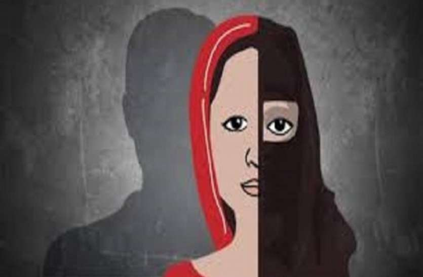 नोएडा में लव जिहाद! युवक पर धर्म छिपाकर युवती को शादी का झांसा देकर रेप का आरोप