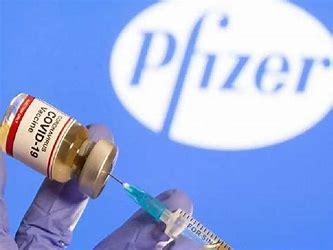 भास्कर LIVE अपडेट्स:न्यूजीलैंड में फाइजर वैक्सीन लगवाने के बाद महिला की मौत, सरकार ने इसे दुर्लभ साइड इफेक्ट बताया, लेकिन वैक्सीनेशन जारी रहेगा